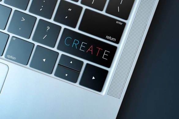 LP-Create