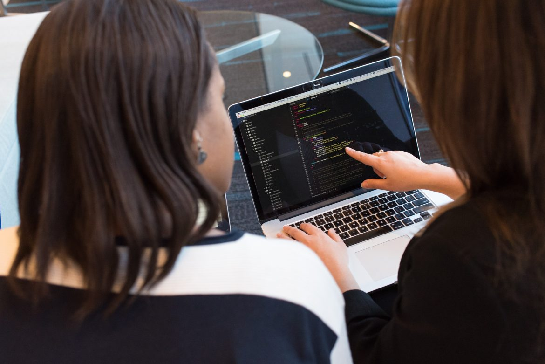 Virtual Coding